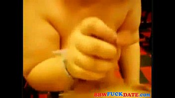 girls fat gangbang5 Raped girls in cars