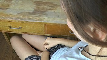 girl school blazor japanese chikan niketsu train Embarrased drunk girl stripped in public barlikepng