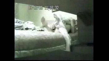 son hidden cam mom massage Mom fucks me wants it in the ass