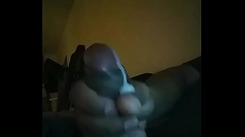 cum masturbing cock and uncut Young girl fingered while sleeping