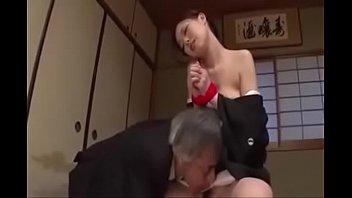 video sakurai ria japan full Horny asian milf goes crazy part5