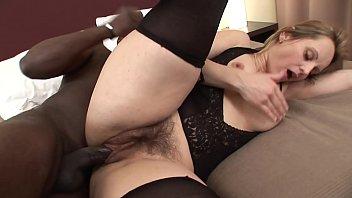 milf gloryhole hot vanessa Jessie andrews lesbian trib