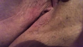 nihonjin part girl mature full German granny fucked the way she likes it