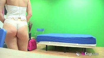 nude on my camera hidden caught mom Mexican porno clip una entrega mas brought to you by georgewbush