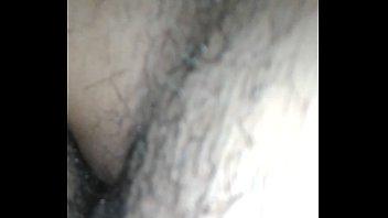 espaoldeviejas casero porno The body esbian