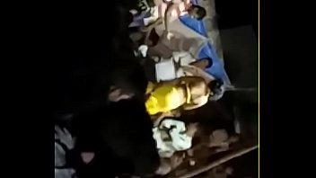 videos latest lae xvideoscom Snow white teen rides bbc