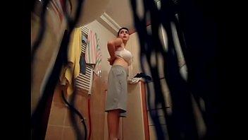 on mom hidden caught nude camera my Cewek papua ngentot dijalan video