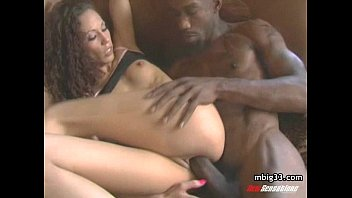 a oiled on jumping galleries movie cock Milf sleeping couch