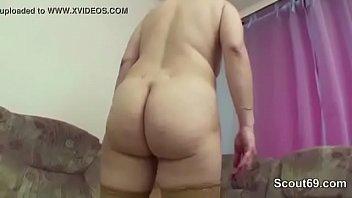 mother son in bath rapes My stepmom shower
