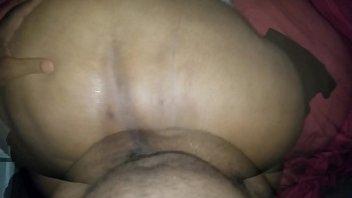 squirter tattooed hd Per baba sex mms