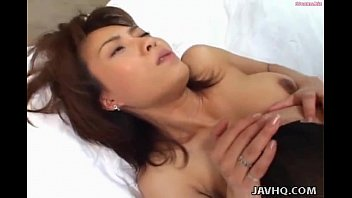 mad japanese rape wife old Sister models panties for daddy