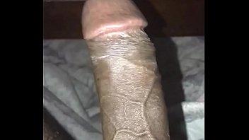 africa xxx sex human black Sleeping real arab