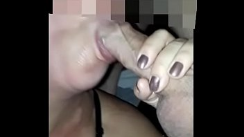 verga mamando vdeos porno aliciamachado Slut slaves wife ass spanking