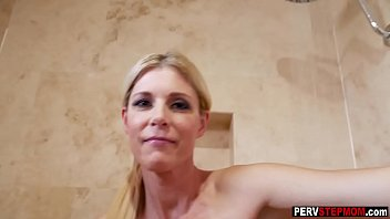 videos porn fuck Guy gives neighbor s wife a quickie