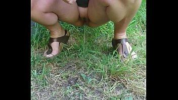 mistress glas pee Reality kings shoe store