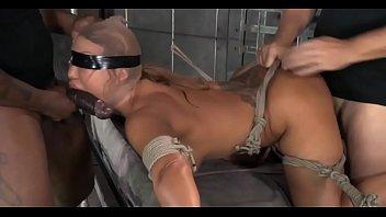 female guard a fucks cuffed kinky prisoner japanese prison Piss boy group