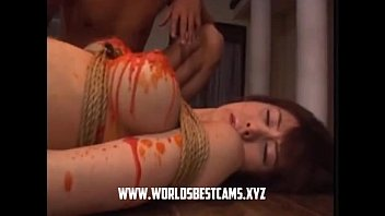 show japanese game fuck incest Public fucking shy girl