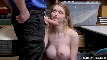 skirt office under the desk in up Indian sweet small tites