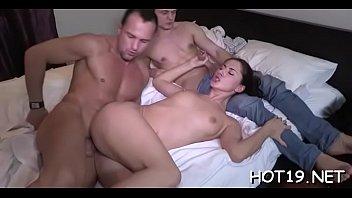 vedio muslim sex sri lanka tamil Bondage big dick porn