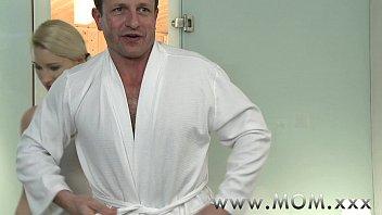 toon his nobita mom porn video Indo orgy creampie