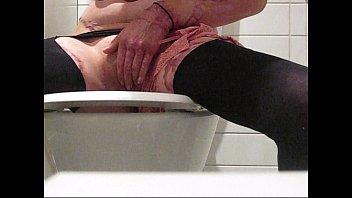suzu ichinose electric Nude lesbian sports workout