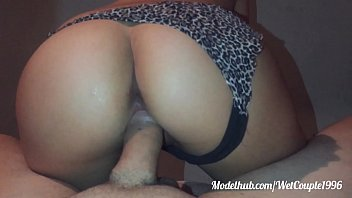 torture cock wasp Young boy lick hairy pussy ass milf