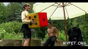 movie full 1988 saddle tramp Mamta kulkarni video xxx