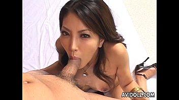 japanese sezaki beautiful girl7 runa Mum fucks black cocks