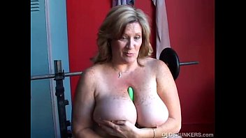bbw value classattribute mature She like my cock in his shop crazy touch part