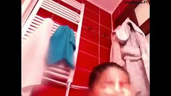 anushka shetty bathroom nude video actress telugu Darryl hanah and morgane are both mature sexpots w