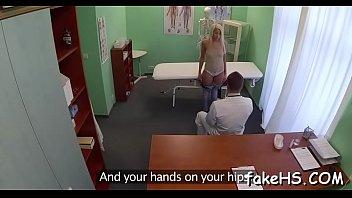 fake www com sex videos kamapichasi Nephew and friend spy aunt