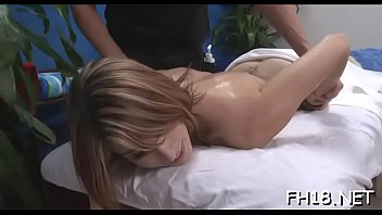 rilynn and be loves fucked rae creamed to Black in the round ass porno with cheryl