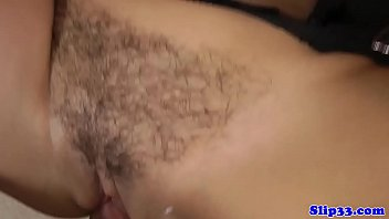 man hairy with by ella old troc Czech home fuck