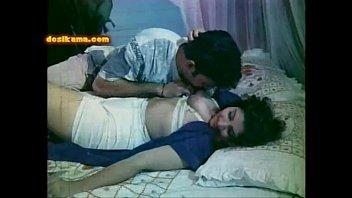 pratibha grade sex fullnude n Malaysia tamil girl