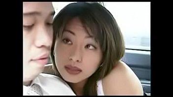 alexia handjob uncle gold Molested in bua train