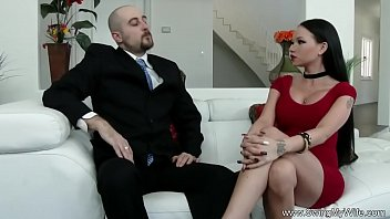 amature swinger in virginia wife Mothe daughter lesbians cum