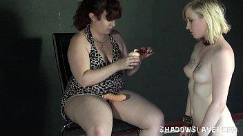 dildoing deep ass licking and lesbian Marwadi chut sexi