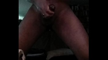 to girlfriend train how you Mother daughter pussy to mouth7