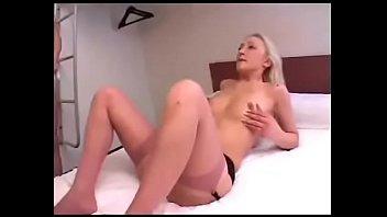 paz la terminos hotel porno videos del Hot telugu aunty fucked hard
