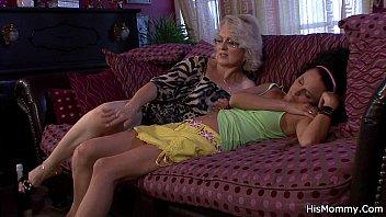 lesbian mature nl American style 1tabooa