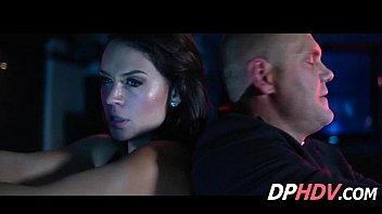 payback slut club danica dillan Hot milf take advanted from sleep teen boy