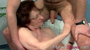 old granny wanking boy catches Chota bheem fuck the chitki
