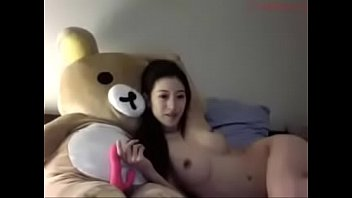 sex felecia with asia danay akira Free downloading latest hot sex with son 3gp videos movie