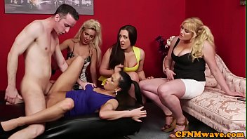 ruffa gutierrez sex sean turkey Female smoking crack and masterbating2
