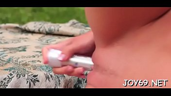 sperm men pussy 400 in Big round ass in super tight spandex