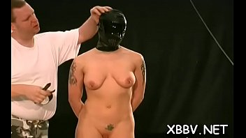 bondage captured lezdom wipping Chaina brother and sister taboo