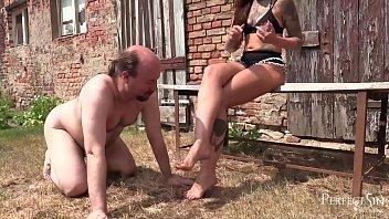 kerala best ruck giles Cum on my cunt