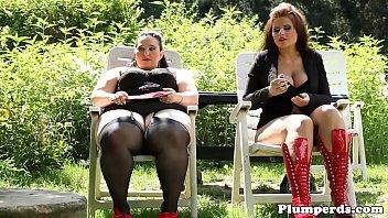 sausage deepthroating abby man outdoor Wife loves boyfriend