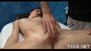 part5 sexy hetero and having dudes stiff Monica santiago dando para o pedreiro6