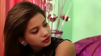 dehati sex com hindi Wife and lover boy husband not home